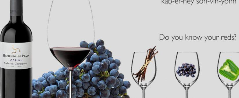 Wines Peculiar To Different Regions Of California