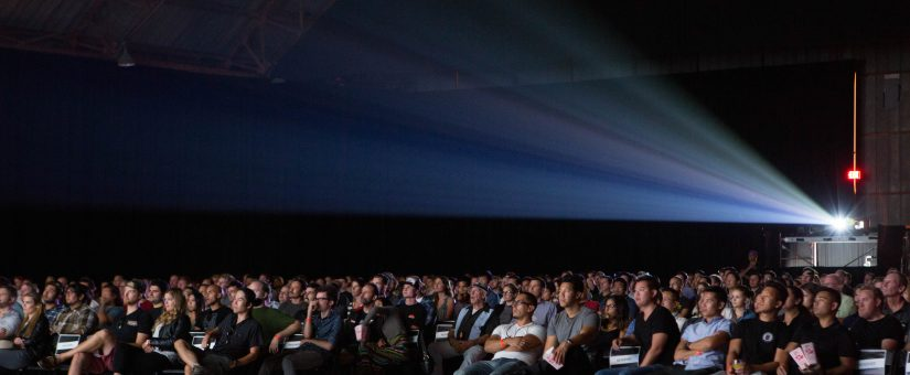 Top Ten Film Festivals Around The World You Cannot Miss This Year